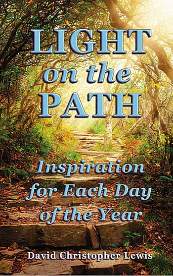 Light on The Path Meru Press latest publication